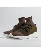 Adidas Tubular Doom PK Sneakers Trace Olive
