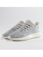 Adidas Tubular Shadow Ck Sneakers Core Brown/Tacblu/Cream White