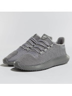 Adidas Tubular Shadow CK Sneakers Grey Three/Grey Two/Footwear White