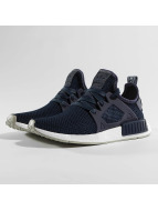 Adidas NMD_XR1 Sneakers Trace Blue