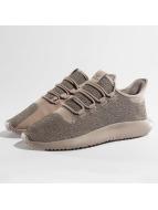 Adidas Tubular Shadow Sneakers Vapour Grey/Vapor Grey/Raw Pink