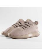 Adidas Tubular Shadow J Sneakers Vapour Grey/Vapour Grey/Raw Pink