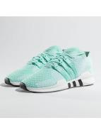 Adidas Equipment Support ADV Sneakers Energy Aqua