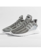 Adidas Climacool 02/17 Sneakers Grey Three