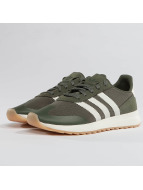 Adidas FLB Sneakers St Major/Off White/Crystal White