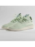 Adidas PW Tennis Hu Sneakers Linen Green