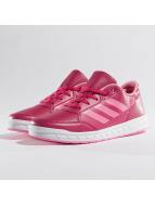 Adidas Alta Sport K Sneakers Bo Pink/Eas Pink/Ftwr White