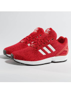 Adidas ZX Flux J Sneakers Core Red