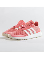 Adidas FLB W Sneakers Tactile Rose