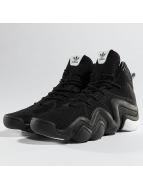 Adidas Crazy 8 ADV PK Sneakers Core Black/Core Black/Ftwr White