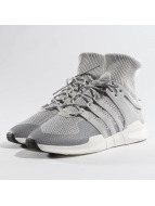 Adidas EQT Support ADV Winter Sneakers Grey Two/Grey Two/Ftwr White