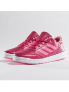 Adidas Alta Sport K Sneakers Bo Pink/Eas Pink/Ftwr White