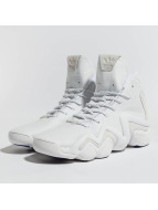 Adidas Crazy 8 Adv Sneakers Ftw White/Ftw White/Reapur