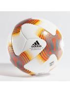 adidas Pallot Uefa Europa League Offical Match Ball valkoinen