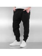 adidas Pantalone ginnico X BY 0 nero