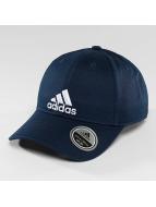 adidas Performance Кепка с застёжкой Snapback Cap синий