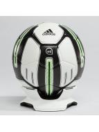 adidas Performance Ball Smart Ball white