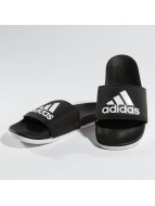Adidas Adilette Comfort Core Black/Ftwr White/Core Black