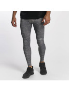 adidas Performance Leggings/Treggings Techfit Base gray