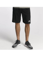 Adidas D2M Woven Shorts Black