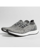 adidas Performance Sneaker Boost Uncaged grigio