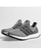Adidas Ultra Boost W Sneakers Grey Fou/Grey Fou/Grey Heather