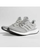 adidas Performance Snejkry Ultra Boost šedá