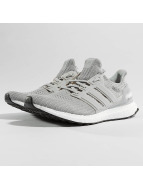 adidas Ultra Boost Sneakers Grey Two/Grey Two/Core Black