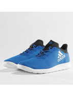 Adidas X 16.4 TR Sneakers Blue/Crystal White/Core Black