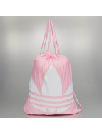 adidas Pouch Trefoil pink