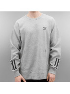 adidas Pullover Orinstinct gray