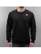 adidas Pullover Essentials schwarz