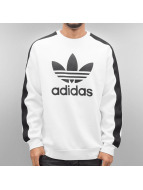 adidas Pullover Berlin white