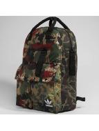 adidas Reput PW HU Hiking Outdoor camouflage