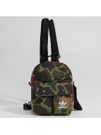 adidas Rucksack PW HU Hiking Camouflage camouflage