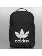 adidas Rucksack Classic Trefoil schwarz