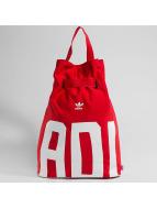 adidas Sac Bold Age rouge