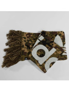 adidas Schal Skate camouflage