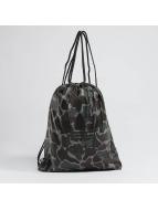 adidas Shopper Camo camouflage