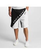 adidas Shorts Alder nero