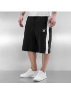 adidas Shorts Berlin schwarz