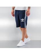 adidas shorts CLFN French Terry zwart