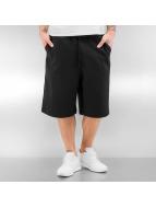 adidas shorts NYC Premium zwart