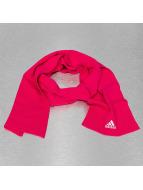 adidas sjaal Essential Corporate pink