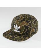adidas snapback cap Camo camouflage