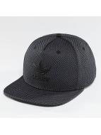 adidas Snapback Caps Primeknit czarny