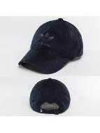 adidas Snapback Caps Indigo indigo