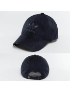 adidas Snapback Caps Indigo indigonsininen