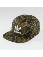 adidas Snapback Caps Camo kamuflasje