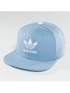 adidas Snapback Caps T H Snapback niebieski
